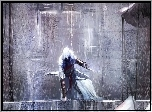 Assassin Creed, Altair